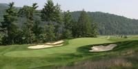 Getting To Know: The Greenbrier Sporting Club ( The Snead )