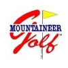 Mountaineer Golf & Country Club