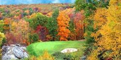 Grandview Country Club