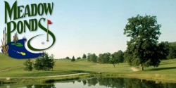 Meadow Ponds Golf Course