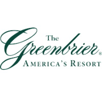 The Greenbrier West Virginia golf packages