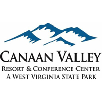 Canaan Valley Golf Course & Resort West VirginiaWest VirginiaWest VirginiaWest VirginiaWest VirginiaWest VirginiaWest VirginiaWest VirginiaWest VirginiaWest Virginia golf packages