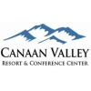 Canaan Valley Golf Course & Resort