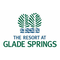 The Resort at Glade Springs: Woodhaven Course