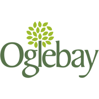 Oglebay Resort - Crispin Golf Course