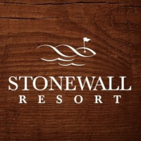 Stonewall Resort West VirginiaWest VirginiaWest VirginiaWest Virginia golf packages
