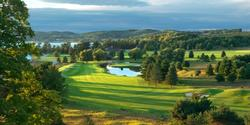 BOYNE Golf Offering Fall Stay and Play Packages