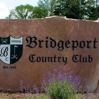 Bridgeport Country Club