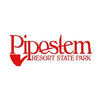 Pipestem State Park Resort West Virginia golf packages