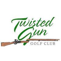 Twisted Gun Golf Course