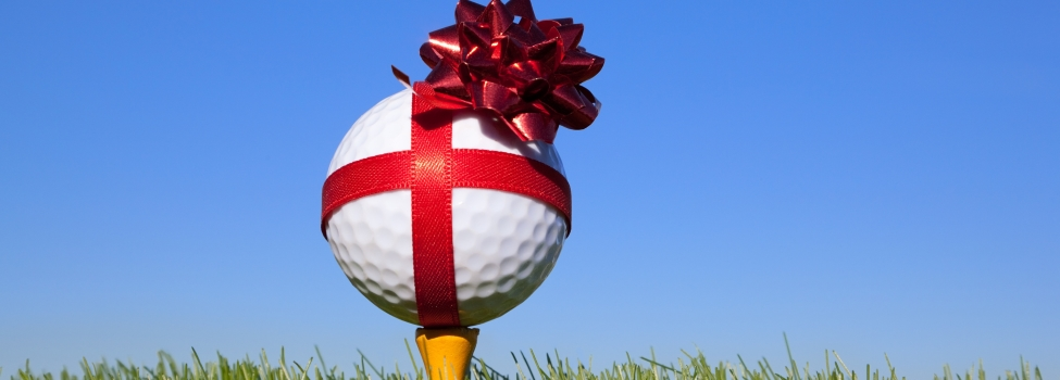 golf gift cards